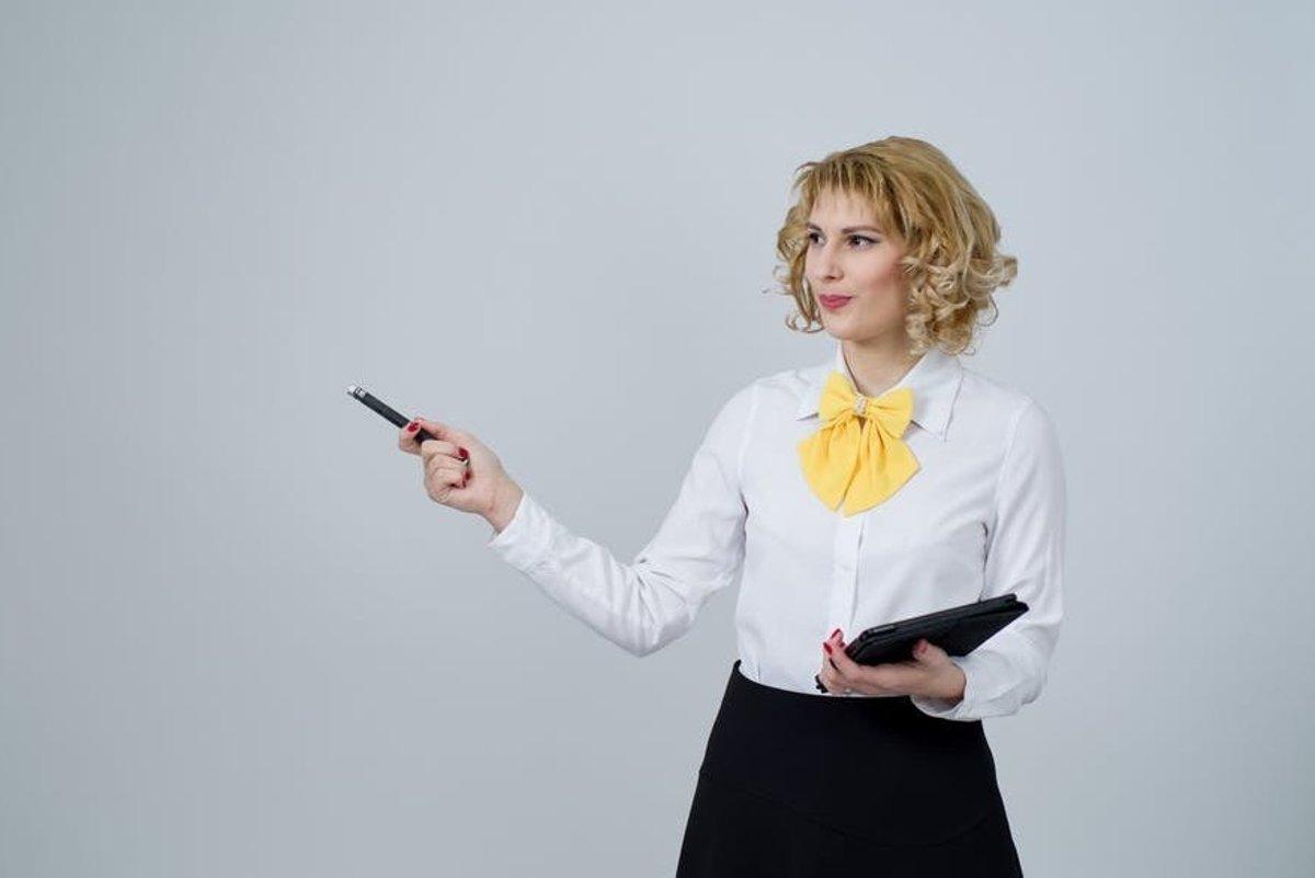 b6ae3e723 Prečítajte si tiež: Prečítajte si tiež: Čo si obliecť na pohovor do práce?