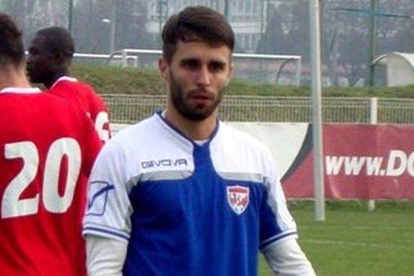 Mateja Vargica čaká nútená pauza.