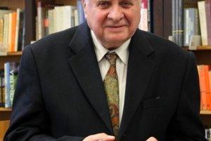Jozef Bily
