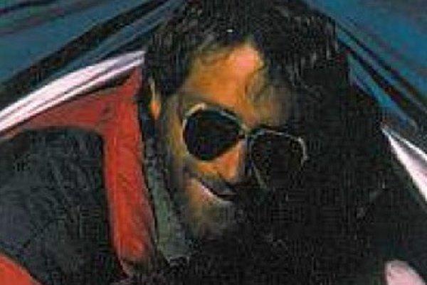 Jaroslav Jaško.