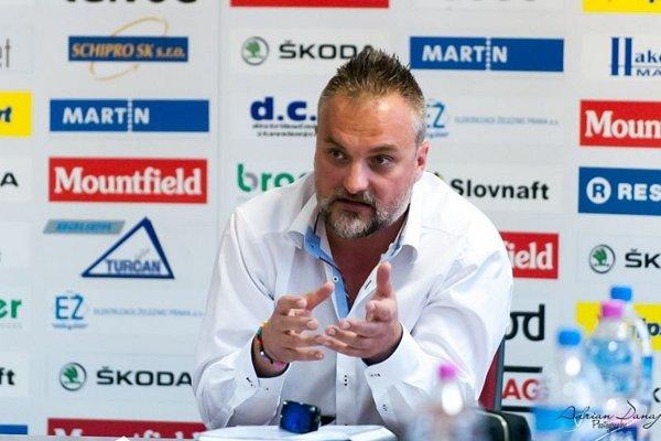 Michal Taliga