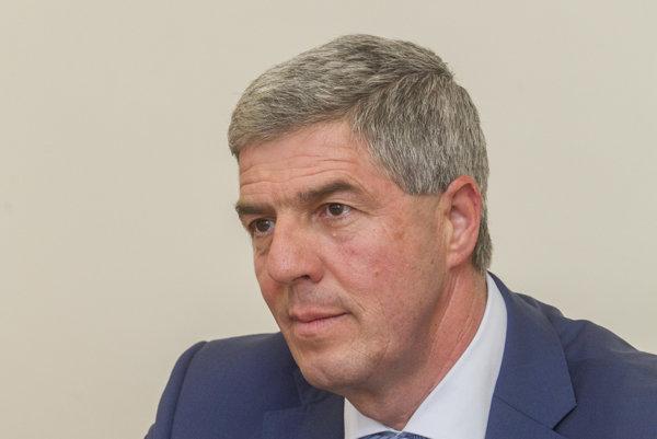 Béla Bugár tvrdí, že nie všetko, na čom sa s Rašim v Košiciach dohodli, bolo dodržané.