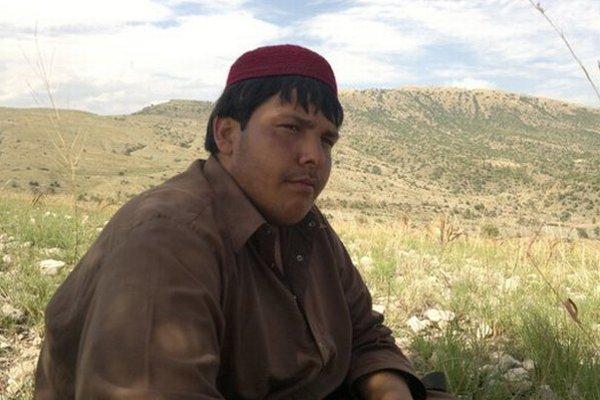 Aitzaz Hasan už nežije.