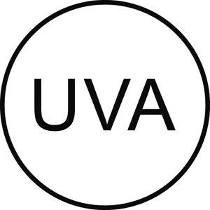 Označenie krému, ktorý chráni proti UVA žiareniu.
