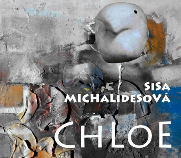 Obal albumu Chloe