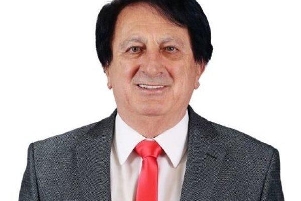 Milan Urbáni.