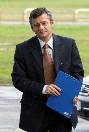 Pavol Kubovič