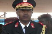 Bosco Ntaganda.