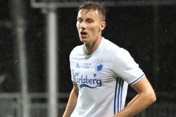 Ján Greguš bol po zápase s Karabachom sklamaný. Ani víťazstvo jeho tímu nestačilo na postup do Ligy majstrov.