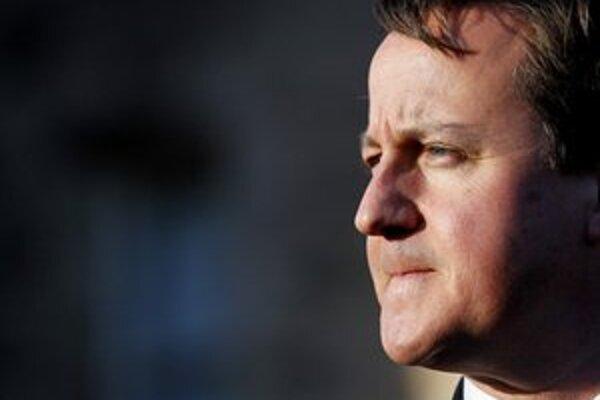 Veľká Británia prebrala rotujúce predsedníctvo združenia najvýznamnejších svetových ekonomík.
