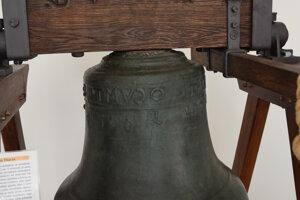 Najcennejším exponátom múzea je zvon, ktorý daroval Turzovke palatín Juraj Turzo.