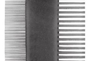 Takto vyzeral preslávený radvanský grampel.