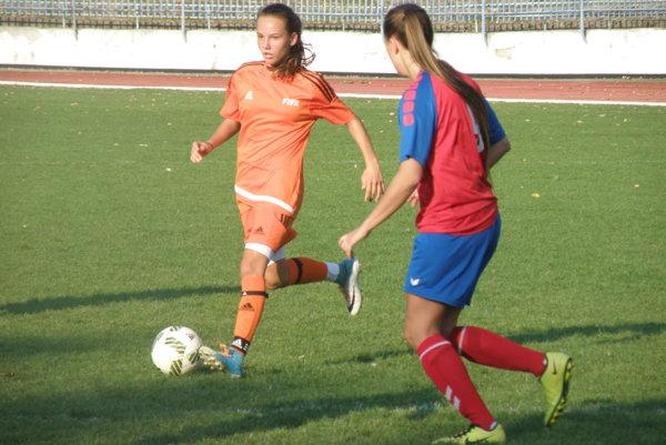Z8ber zo zápasu FC Union - Senica