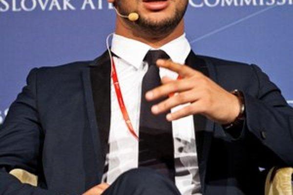 Anas al-Gomátí