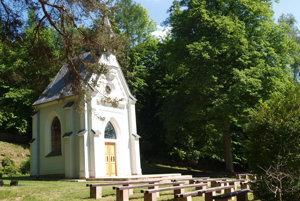 Ponúkli spoluprácu aj farskému úradu v lokalite Kohútovo.