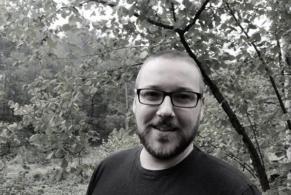 Filip Brišš