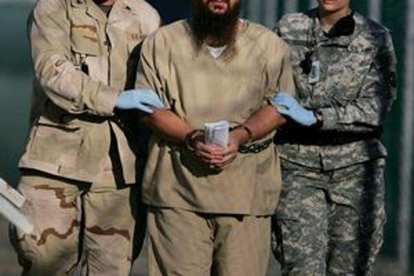 Guantánamo zrejme zdedí aj Obamov nástupca.