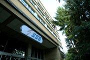 Skupina SSE predáva desiatky budov v trinástich okresoch stredného Slovenska.
