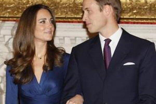 Poslanci Dolnej snemovne britského parlamentu vedia o perfektnom svadobnom dare pre princa Williama a jeho nevestu Kate Middletonovú.