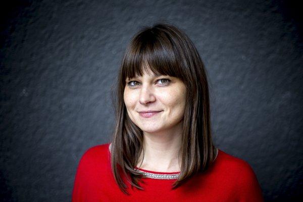 Hana Poliačiková
