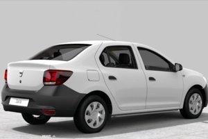 Najlacnejšími novými autami na slovenskom trhu ostáva Dacia Logan spolu s Ladou Granta.