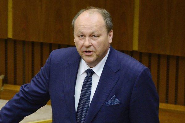 Elemér Jakab.