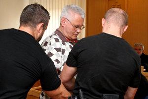 Vrah Miroslav zasadil Novobančanke 59 rán nožom.