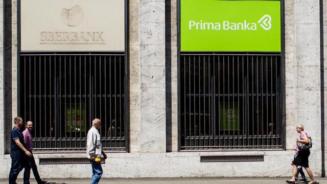 Advokátska kancelária Škubla & Partneri radila investičnej skupine Pente pri spojení Sberbank a Prima banky.