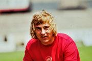 Ladislav Petráš.