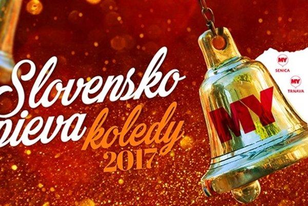 V stredu sa bude spievať na celom Slovensku.