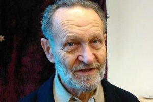 Ivan Pasternák