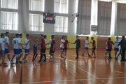 V Rabči si tímy podajú ruky poslednýkrát v tomto ročníku v sobotu 20. januára.