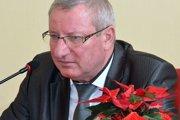 Primátor Vrútok Miroslav Mazúr si vybral nového zástupcu.