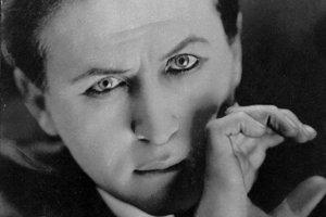 Harry Houdini sa na rodil v Rakúsko - Uhorsku. V Budapešti.