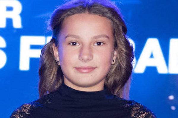 Laura Retkéšová