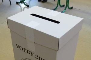 V Horných Turovciach žije približne šesťstovka obyvateľov. Vlani na jeseň sa funkcie starostu vzdal Tomáš Sztyahula. Nové voľby boli v sobotu 27. januára.