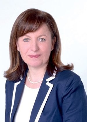 Rektorka:Dr. h. c. prof. MVDr. Jana Mojžišová, PhD