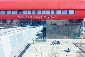 Přírodovědecká fakulta Masarykovy univerzity (PřF MU) je  uznávanou výzkumnou fakultou. Naši učitelé a vědečtí pracovníci patří ve svých oborech ke špičce a rádi zapojují do svého výzkumu aktivní studenty. Podat si k nám přihlášku je výzva, kterou stojí za to přijmout!