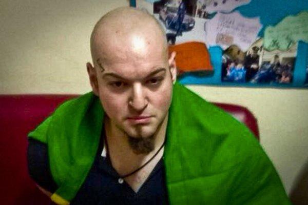 Luca Traini bude čeliť obvineniam z viacnásobného pokusu o vraždu.