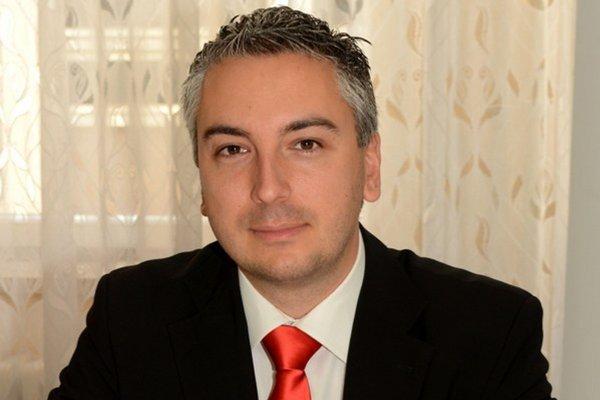 Župan Trnka navštívil Rožňavu.