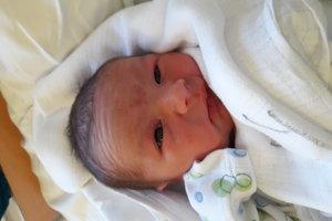 Filip Stano (3580 g, 50 cm) sa narodil  4. februára  Monike a Martinovi z Opatovej. Doma už majú šesťročného Kristiána.