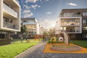 Projekt Green Village prináša unikátne bývanie na skok od Bratislavy.