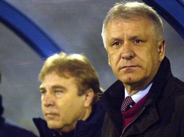 Dušan Galis