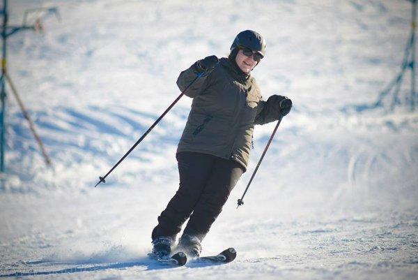 Aj malé lyžiarske strediská sa pripravujú na sezónu.