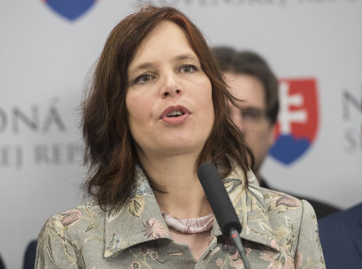 OĽaNO v kauze Babindol podá podnety na NKÚ aj Európsky úrad boja proti podvodom - domov.sme.sk