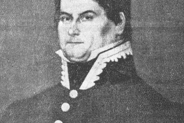 J. D. Matejovie
