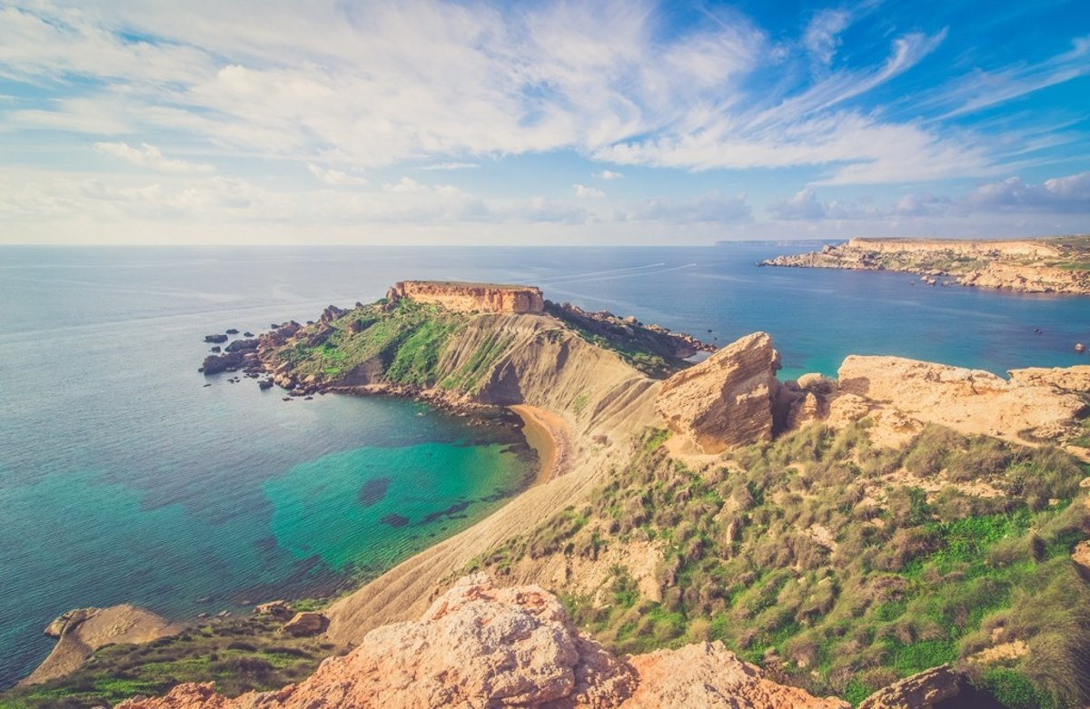 Turistický sprievodca na Maltu - cestovanie.sme.sk b8c27dbef74