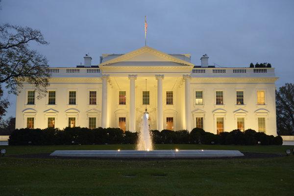 Kto bude novým pánom Bieleho domu?