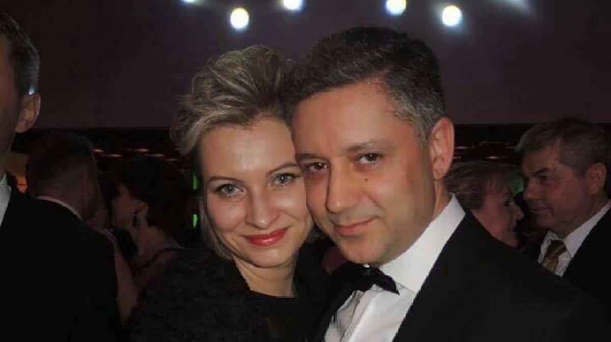 Bývalý šéf protikoručnej NAKA Krajmer opäť končí - domov.sme.sk