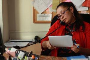 Päť nových filmových dokumentov o ľuďoch z rodu Rómov